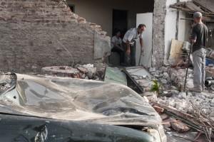 DSC_4667 terremoto 2